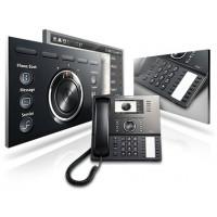 IP телефоны Samsung серий SMT-i3100 и SMT-i5000