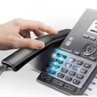 IP телефоны серии SMT-i6000