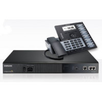 Samsung Communication Manager Compact