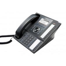 IP Телефон SMT-i5220K для АТС Samsung OfficeServ7070/7100/7200/7400, SCMe