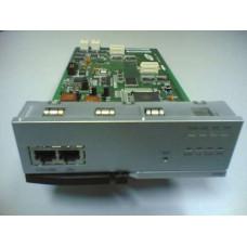 Плата TEPRIa, интерфейс ISDN PRI / E1 для OfficeServ7100, 7200, 7400, SCM