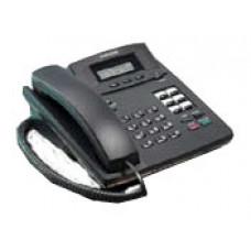 Цифровой системный телефон DCS-6B с ЖКИ для АТС Samsung