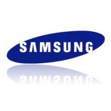 Карта активации 1 SIP приложения SCM Express, LSIP1 для Samsung Communication Manager