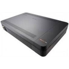 IP Мини-АТС Samsung OfficeServ 7070