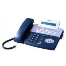 Цифровой системный телефон DS-5021D для АТС Samsung OfficeServ